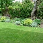 wandsworth family garden