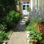 earlsfield activity gardens