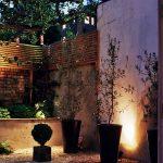 battersea courtyard design by henrietta gentilli